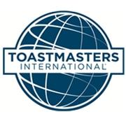 Toastmasters International - Redeclub-München