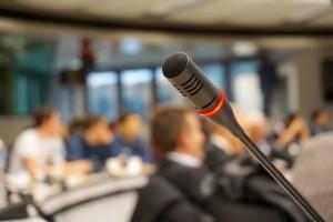 Karrierebeschleuniger - Soft Skills - wie Kommunikationsfähigkeit