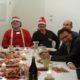 Weihnachten Redeclub-München