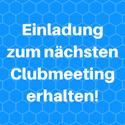 Einladung Clubmeeting Redeclub-München