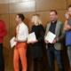 Andreas-Stegreifreden-Wettbewerb