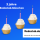 Redeclub-München
