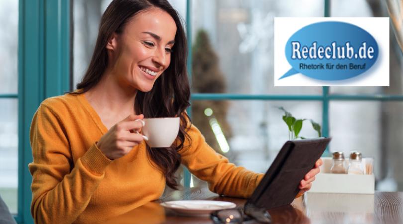 Online-Club-Meeting-Redeclub