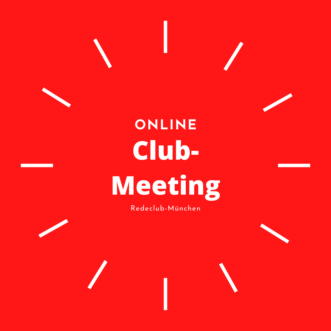 Redeclub-Online-Club-Meeting