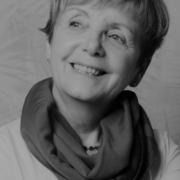 Gudrun Wahnschaffe