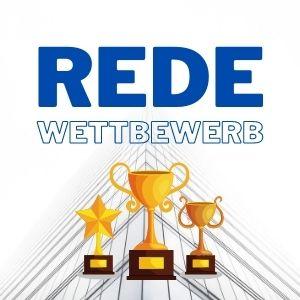 Redeclub-Wettbewerb