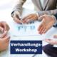Redeclub Verhandlungs-Workshop